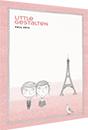 Download Kleine Gestalten Herbst 2015 Katalog
