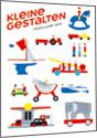 Download Kleine Gestalten Frühjahr 2014 Katalog